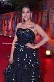 shraddha srinath at Zee Cine Awards Telugu 2019 (6)