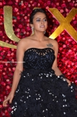 shraddha srinath at Zee Cine Awards Telugu 2019 (8)