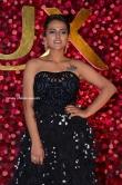 shraddha srinath at Zee Cine Awards Telugu 2019 (9)