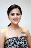 shraddha srinath at jersey success meet (19)