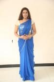 Shravya Reddy Stills (106)