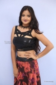 shreya-vyas-new-photo-shoot-11160