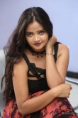 shreya-vyas-new-photo-shoot-137599