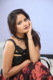 shreya-vyas-new-photo-shoot-148860