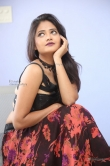 shreya-vyas-new-photo-shoot-153226