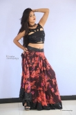 shreya-vyas-new-photo-shoot-199715