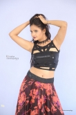 shreya-vyas-new-photo-shoot-209024