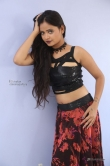 shreya-vyas-new-photo-shoot-261884
