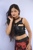 shreya-vyas-new-photo-shoot-277883