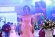 Shritha Sivadas at KFL 2018 (12)