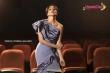 Shriya Saran Latest photoshoot (10)