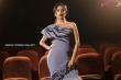 Shriya Saran Latest photoshoot (8)