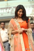 shriya-saran-at-the-label-bazaar-curtain-raiser-event-159371