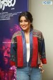 Shriya Saran at raja varu rani varu song launch (20)