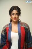 Shriya Saran at raja varu rani varu song launch (30)