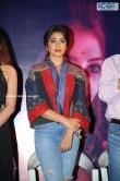 Shriya Saran at raja varu rani varu song launch (6)