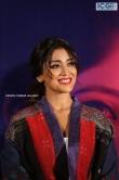 Shriya Saran at raja varu rani varu song launch (8)