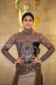 Shriya Saran photo shoot sep 2018 (10)