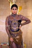 Shriya Saran photo shoot sep 2018 (11)