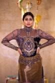 Shriya Saran photo shoot sep 2018 (7)