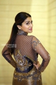 Shriya Saran photo shoot sep 2018 (9)