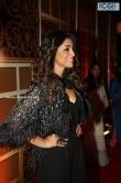 shreya saran in black dress oct 2019 (11)