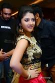 shriya-sharma-stills-at-nirmala-convent-premiere-show-151044