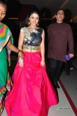 shriya-sharma-stills-at-nirmala-convent-premiere-show-24560