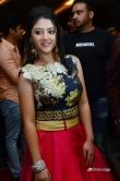 shriya-sharma-stills-at-nirmala-convent-premiere-show-46524