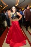 shriya-sharma-stills-at-nirmala-convent-premiere-show-76475