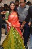 shriya-sharma-at-kalamandir-25th-store-launch-13317