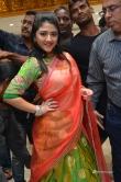 shriya-sharma-at-kalamandir-25th-store-launch-28361