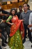 shriya-sharma-at-kalamandir-25th-store-launch-3742