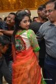 shriya-sharma-at-kalamandir-25th-store-launch-43320