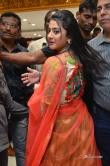 shriya-sharma-at-kalamandir-25th-store-launch-5455