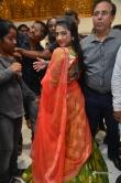 shriya-sharma-at-kalamandir-25th-store-launch-6793