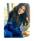 Shruti Haasan photo shoot stills (5)