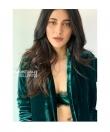 Shruti Haasan photo shoot stills (6)