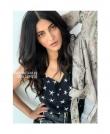 Shruti Haasan photo shoot stills (7)