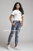 Shruti Reddy stills new (11)