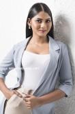 Shruti Reddy stills new (13)