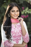 Shruti Reddy stills new (15)