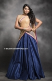 Shruti Reddy stills new (16)