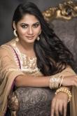 Shruti Reddy stills new (17)