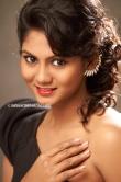 Shruti Reddy stills new (18)
