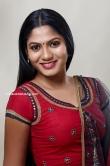 Shruti Reddy stills new (19)