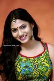 Shruti Reddy stills new (20)