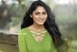 Shruti Reddy stills new (21)