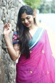 Shruti Reddy stills new (3)