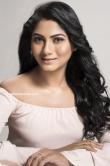 Shruti Reddy stills new (4)